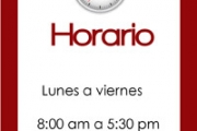 horario-900-once-alajuela