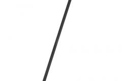podadora-de-palma-telescopica-stihl