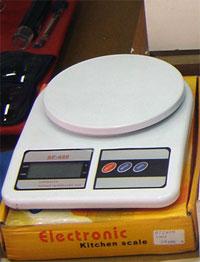 mundi-armas-electronic-kitchen-scale