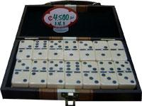 mundi-armas-juego-de-domino