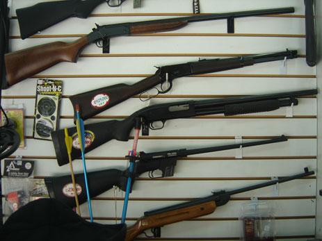 mundi-armas-rifles