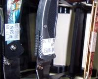 mundi-armas-cuchillas