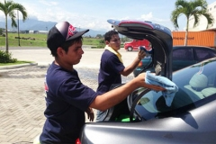 auto-lavado-completo-costa-rica