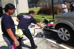 lava-carros-grecia-alajuela-costa-rica