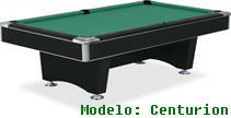 billares-punis-brunswick-centurion-pool-table