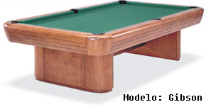 billares-punis-brunswick-gibson-pool-table