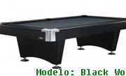 billares-punis-brunswick-black-wolf-pool-table-000