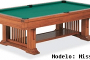 billares-punis-brunswick-mission-pool-table
