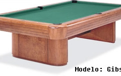 billares-punis-brunswick-gibson-pool-table