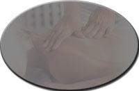 centro-de-belleza-y-estetica-vanessa-masaje-2