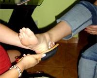 vanessa-pedicure