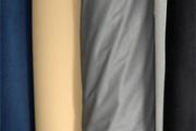 centro-de-telas-tela-de-tapiceria