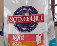 science-diet
