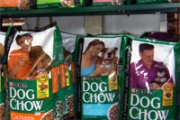 clinica-veterinaria-el-granero-dog-chow