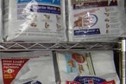 clinica-veterinaria-el-granero-science-diet