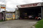 clinica-veterinaria-el-granero