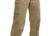 pantalones-de-trabajo