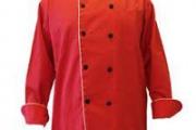 uniformes-para-chef