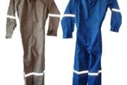 uniformes-para-fabricas