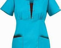 uniformes-trabajo-costa-rica