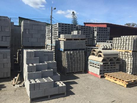 block-cunetas-cemento-alajuela