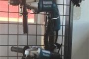 taladores-electricos