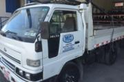 transporte-entrega-ferreteria-montero-y-campos