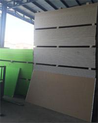 gypsum-boards