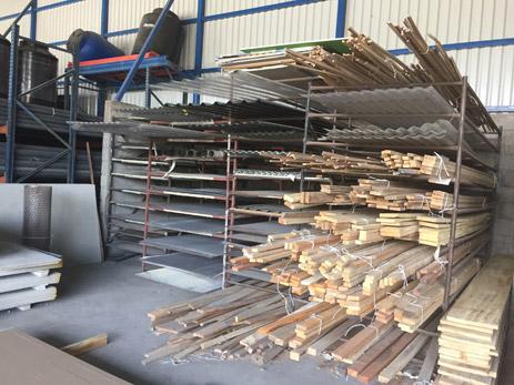 tablilla-madera-materiales-alajuela