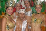 dance-groups-alajuela