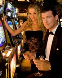 fun-casino-fiesta-alajuela