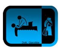 fisioterapia-y-rehabilitacion-lcda-lady-vindas-ugalde-14