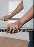 fisioterapia-y-rehabilitacion-lcda-lady-vindas-ugalde-11