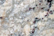 granitec-a-y-m-granito-color-12