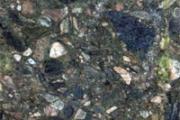 granitec-a-y-m-granito-color-7