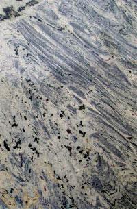 granitec-a-y-m-granito-color-11