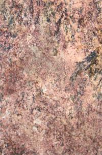 granitec-a-y-m-granito-color-20