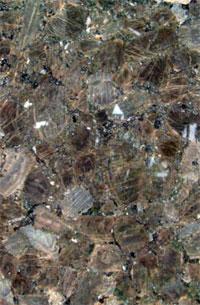 granitec-a-y-m-granito-color-5
