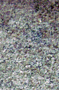 granitec-a-y-m-granito-color