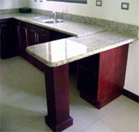 granitec-a-y-m-sobre-de-cocina-con-desayunador