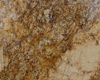 granitec-a-y-m-granito-color-21