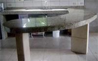 granitec-a-y-m-mueble-de-cocina