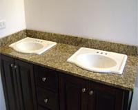 granitec-a-y-m-muebles-de-lavatorios
