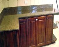 granitec-a-y-m-sobre-de-cocina