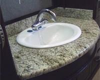 granitec-a-y-m-sobre-de-lavatorio