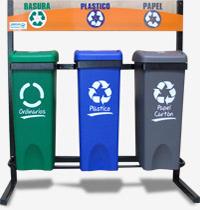 basurero-para-reciclaje-punto-ecologico-de-3