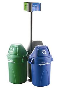 basurero-para-reciclaje-punto-ecologico