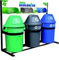 punto-ecologico-130-litros