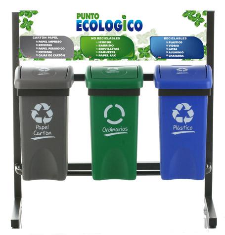 punto-ecologico-40-litros
