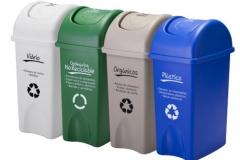 basurero-reciclaje-60-litros-tapa-alta